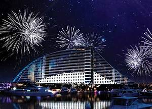 The UAE's most iconic projects | United Arab Emirates ...