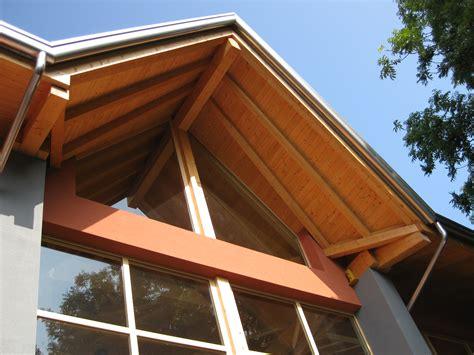 rivestimenti esterni in legno realizzazione rivestimenti esterni in legno per