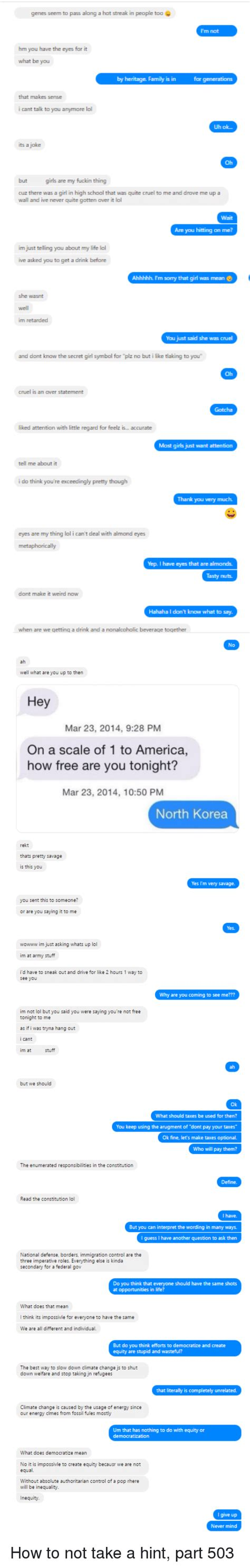 Best Memes About Scale America How Free