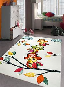 tapis chambre garcon ikea ralisscom With grand tapis chambre garcon