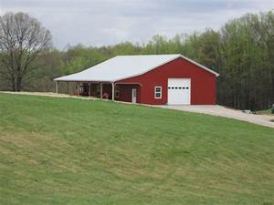 40x40 pole frame garage joy studio design gallery best With 40x40 pole barn
