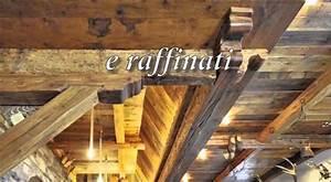 Spot Wood Revive Legno Antico Vecchio Di Recupero Parquet