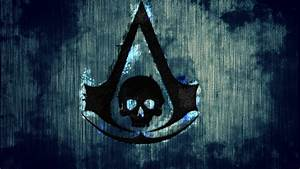 Assassin's Creed IV: Black Flag HD wallpapers #5 ...