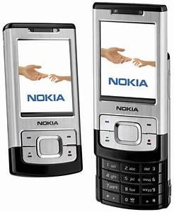 Nokia 6500 Classic : nokia 6500 slide specs and price phonegg ~ Jslefanu.com Haus und Dekorationen