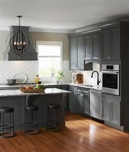 lowes kitchen design 1577
