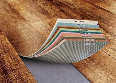Diy Vinyl Floor Planking For Sale In Enoggera Red Carpet Crash New Orleans How To Replace With Wood Capitol Carpets Ludlow Alpha Flagship Cleaning Services Muskogee Ok Allied And Beds York Nichols Oregon City American Masters Dayton Ohio Reviews