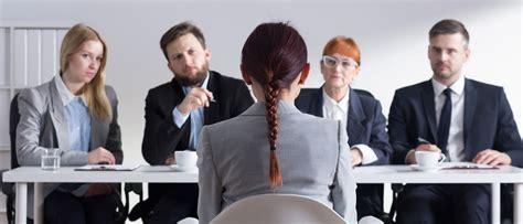 cabinet de conseil lille cabinet de recrutement finance comptabilite 28 images inopia recrutement comptabilit 233