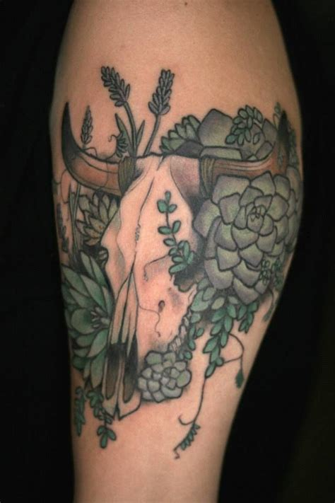 The Best Desert Tattoo Ideas Pinterest Arizona