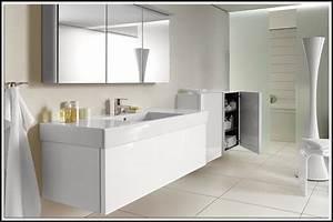 Hausbau Kosten Pro Qm 2017 : neues bad kosten pro qm badezimmer house und dekor galerie l8zbxvyam7 ~ Markanthonyermac.com Haus und Dekorationen