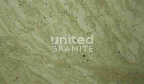 granite wow local in elkridge md crofton md 410 540