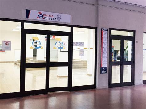 agenzia entrate uffici brindisi l agenzia delle entrate cambia sede da luned 236