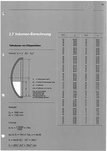Downloadzeit Berechnen : kl pperboden berechnen ~ Themetempest.com Abrechnung