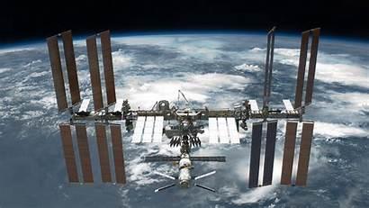 Iss Wallpapers Space Station International 1080p Wallpapersafari