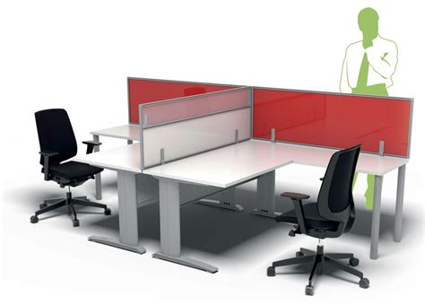 isolation phonique bureau isolation phonique bureau cloison acoustique pour