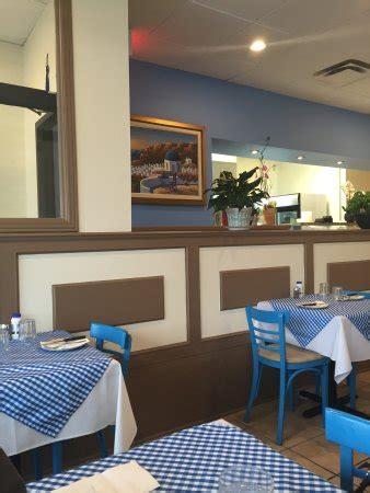 cours de cuisine laval 53 restaurant interior picture of la cuisine de
