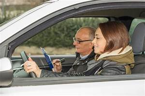 8 Critical Driving Test Tips To Pass Your Behind