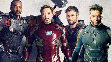 Kevin Feige Supervisionará Novos Filmes Dos X-men No Mcu