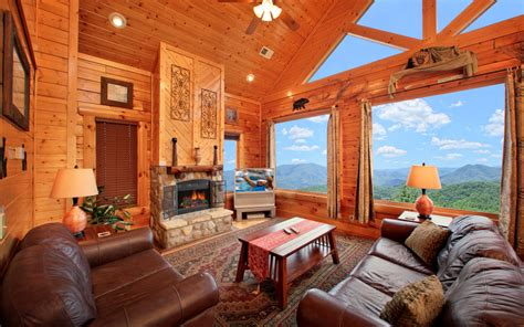 cabins for in gatlinburg smoky mountain cabins and cabin rentals