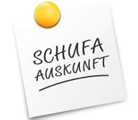 Wohnung Mieten In Essen Trotz Schufa by Wohnung Mieten Trotz Negativer Schufa Wie Geht Das