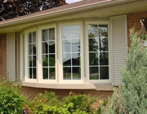 17 Best Images About Bay Windows On Pinterest Sarah