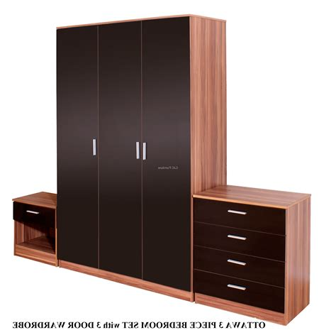 Cheap Wardrobes by 15 Best Ideas Of Cheap Wardrobes Sets