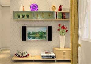 Cupboard design for small spaces kitchen designs home for Kitchen cabinet trends 2018 combined with fine art wall murals
