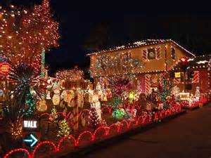 outdoor christmas decorations christmas yard decorations that will blow your mind away