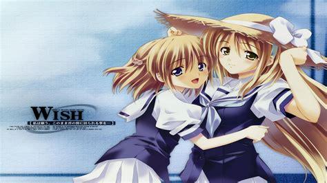 Anime Hd Wallpaper 2560x1440