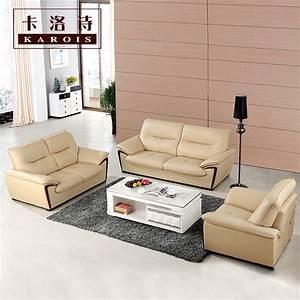Sofa 3 2 1 : buy latest sofa designs 2016 furniture living room modern leather 3 2 ~ Eleganceandgraceweddings.com Haus und Dekorationen