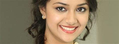 actress keerthi suresh new photoshoot keerthi suresh new actress photoshoot stills 25cineframes