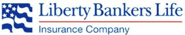 Affordable coverage to meet your temporary needs. Liberty Bankers Burial Insurance Review- Complete Breakdown