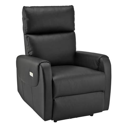 Moderne Relaxsessel Fernsehsessel by Relaxsessel Schwarz Kaufen M 246 Max