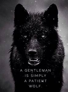 Truth About Guys Who Call Themselves A Gentleman - The ...