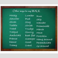 76 Best Images About English Words On Pinterest