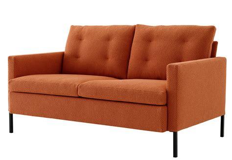 Hudson Settee by Hudson Sofa 2 Seater By Ligne Roset Stylepark