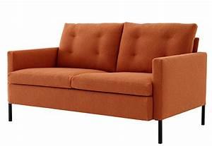 Big Sofa Hudson : hudson sofa 2 seater by ligne roset stylepark ~ Whattoseeinmadrid.com Haus und Dekorationen
