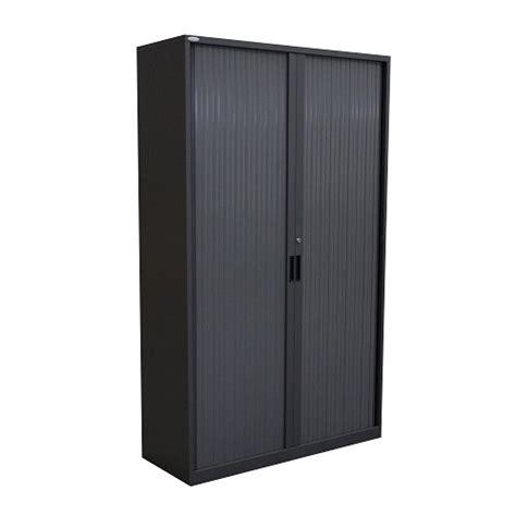 metal tambour doors for cabinets steelco tambour sliding door storage cabinet ioffice