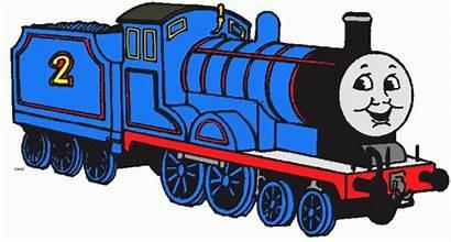 Thomas Train Clipart Clip Tank Cliparts Clipground