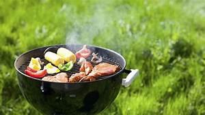 Plancha Ou Barbecue : barbecue ou plancha le match tout cuit l 39 express styles ~ Melissatoandfro.com Idées de Décoration