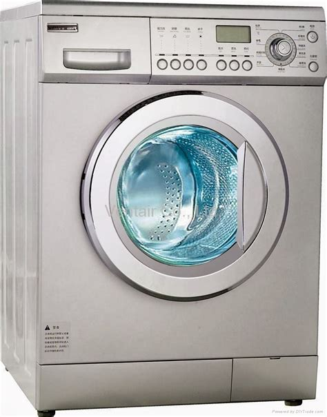 homeautomate gorilla nouveau plugin suivre l 233 tat des s 232 che et lave linge