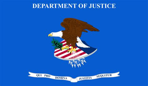 state bureau of investigations fbi