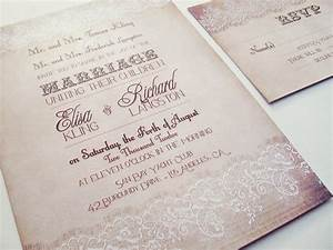 cheap wedding invitations cheap wedding invitation sets With cheap wedding invitations 50p