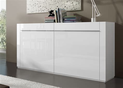 Sliding Door Sideboard by Light Sideboard Sideboards Contemporary Furniture