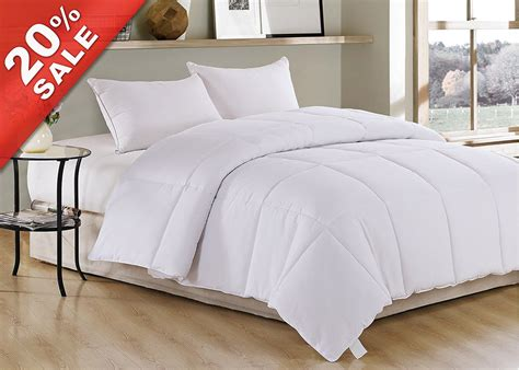 Duvet Covers by Bedroom Comfortable Duvet Covers For Chic Bedroom