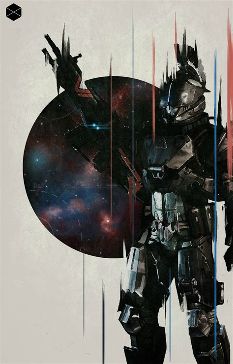 If you have your own one, just create an account on the website and upload a picture. Destiny iPhone 6 Wallpaper (78+ images)