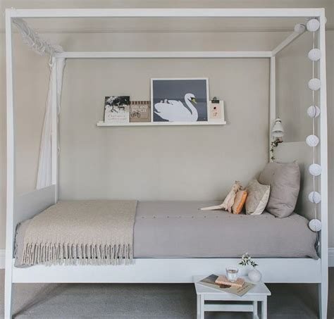 grey carpet bedroom ideas  pinterest grey