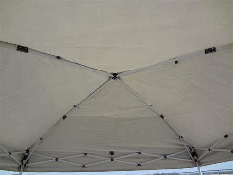 foot   foot ez pop  canopy tent gazebo hutshopcom