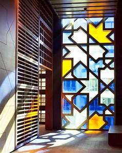 Raumteiler Aus Glas : 130 ideen f r orientalische deko luxus pur in ihrer wohnung ~ Frokenaadalensverden.com Haus und Dekorationen