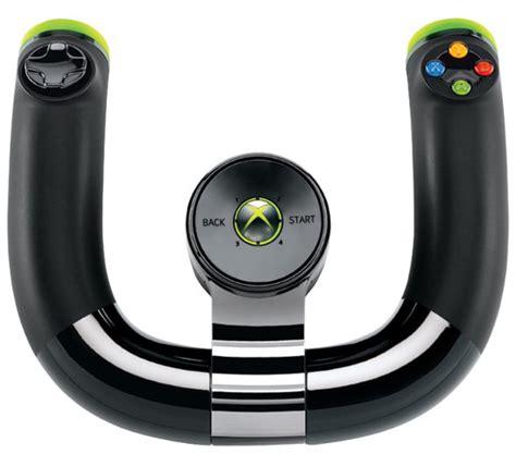 xbox 360 volante wireless quel est le meilleur volant pour xbox 360 le vortex