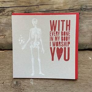 With Every Bone In My Body U2026 By Velvet Olive